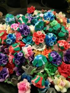 nymo flowers