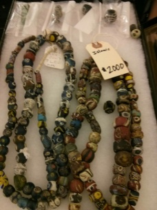 beads $2000-s