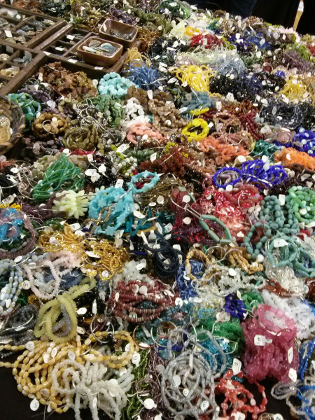 messo'beads-r